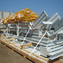 EPI STEEL CONSTRUCTION CARBON FIBER MANUFACTORING