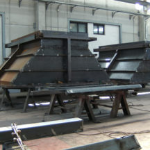 Epi Steel Constructions and Services