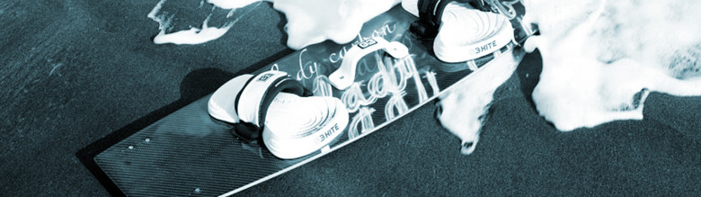 Epi - Manifattura fibra di carbonio e materiali compositi