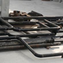 Piping - EPI STEEL CONSTRUCTION CARBON FIBER MANUFACTORING