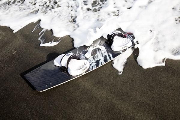 Epi - Manifattura fibra di carbonio e materiali compositi - Sport - Tavola da kytesurf