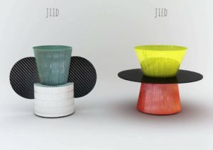 Ultraceramica - Arredo e design - Epi